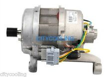 FAGOR BRANDT machine à laver moteur 52x3601 fu-614it encastrable blanchisserie