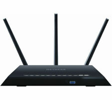 Netgear AC1900 Nighthawk Módem Router * entrega rápida y Gratis * (1095565)