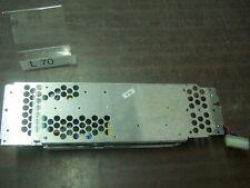 KEYSIGHT AGILENT HP ESG-4000A POWER SUPPLY # L70