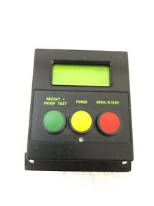 Vytran MCM-200 Mini Controller / NICE UNIT