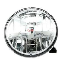 "Grote 90941-5 LED Sealed Beam Replacement 7"" (Par 56) Headlight"