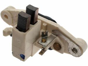 For 1988-1991 BMW 325iX Voltage Regulator SMP 47178ZF 1989 1990