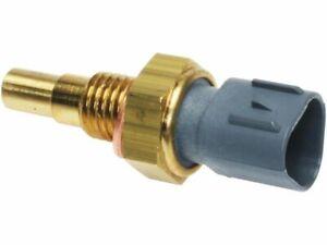 For 1999 Dodge Intrepid Water Temperature Sensor AC Delco 15838NH 3.2L V6