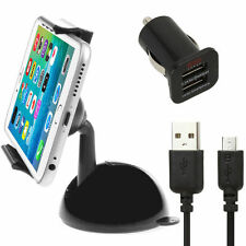 Mount Universal Mobile Phone Accessory Bundles