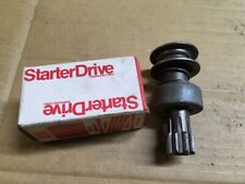 New Arrow Starter Drive 38-1031