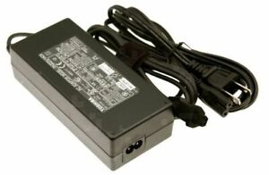 PA3237U-1ACA - For Toshiba - AC Adapter with Power Cord