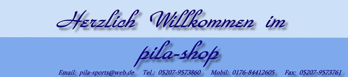pila-shop