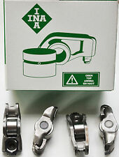 FOR FIAT 500 / 500C / 500L 1.3 D MULTIJET ROCKER ARMS SET 8 PCS