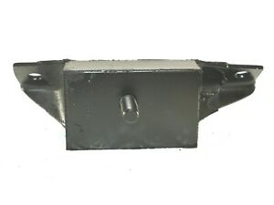 Engine Mount Front Left DEA/TTPA A2220