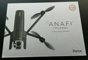 Parrot Anafi Thermal NEW unopened box (please read description) no VAT