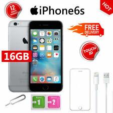 3533e93e9e2 Móviles y smartphones Apple iPhone 6s | Compra online en eBay