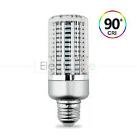 40W UVC Ozone Germicidal Light UV Ultraviolet Lamp Disinfection Light Bulb E27