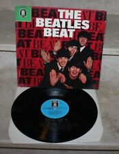 the beatles Beat (1C 07204363) (import allemand)
