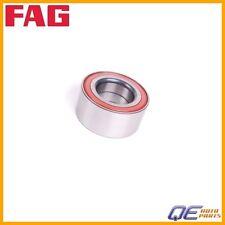 Mercedes R171 W203 W209 C230 C240 C280 SLK320 FAG Wheel Bearing 2029810127