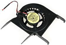 Samsung R403 R428 R429 R439 R440 R478 R480 P428 RV410 Lüfter Kühler Cooling Fan