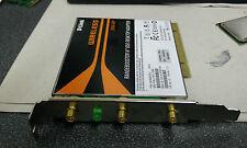 D-Link DWA-547 Wireless N Desktop Adapter - FREE SHIP!
