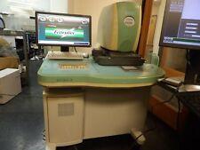 Fuji Sp3000 Filmscanner Stand Alone