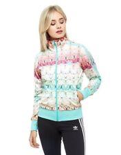 jacket,flowers,black,pants,floral,adidas,neo,floral hoodie