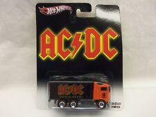 Hot Wheels AC/DC HIWAY HAULER