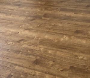 Amtico Spacia Royal Oak Parquet 1m2  (2.5M2 Available) 18 X 4
