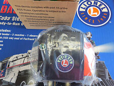 NEW CW-80 LIONEL 80 WATT TRANSFORMER TRAIN POWER PACK SOURCE SUPPLY Free Ship