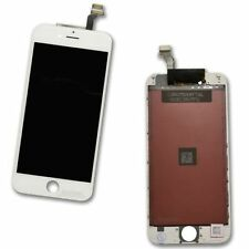Altri accessori display LCD per iPhone 6