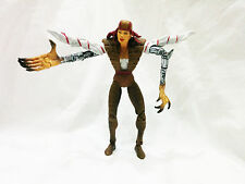"""Marvel Legends Lady Deathstike Action Figure 6"""" inch scale toy"""