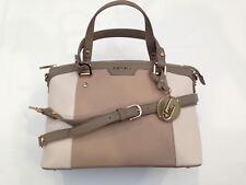Liu Jo Damenhandtasche Boston Bag Kunstleder Beige N16245E0087-A3073