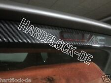 Luce del freno COVER CARBONIO CIVIC FN FK nuovi HONDA CIVIC