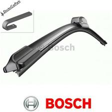 Bosch Aerotwin Flat Wiper Blade DRIVER SIDE for LEXUS GS300h CHOICE2/2 13-on