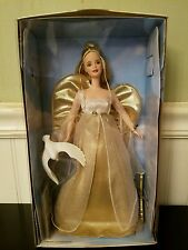Barbie Angelic Inspirations Special Edition 24984 1999 Nib Nrfb