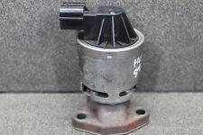 Honda stream jazz diesel agr válvula recirculacion de gases 50c50318 13135309