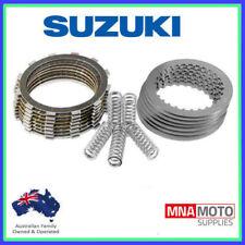 Accel Suzuki DR 650 1996-2014 Complete Clutch Kit