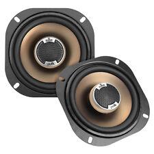 Polk Audio DB501 5-Inch 270-Watt 2-Way Speakers (Pair)