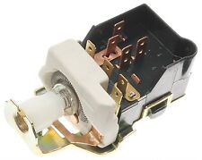 Headlight Switch ACDelco D6251D
