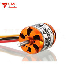 DYS D3542 1000KV Brushless Outrunner Motor For Mini Multicopters RC Plane