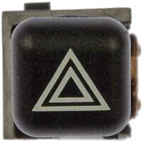 Hazard Warning Switch Dorman 924-608