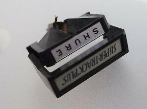 Shure VN35e  original stylus   V15 111