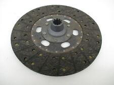 Massey Ferguson Clutch Disk (519127M91)