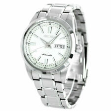 SEIKO Seiko Selection SARV001 Mechanical Automatic Men's Watch New in Box