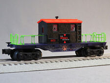 Lionel End of The Line Express LionChief Diesel O Gauge Train 1031 6-85253-e