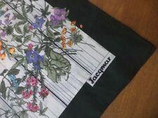 Jacqmar Vintage Scarves & Shawls