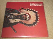 KEEF HARTLEY BAND - HALFBREED - NEW LP RECORD