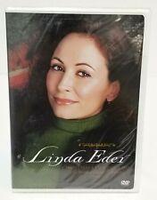 Linda Eder: Christmas Stays the Same (DVD, 2004) BRAND NEW, Mohegan Sun Arena