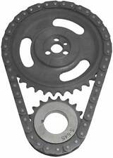 CHEV SMALL BLOCK 283 - 350 TIMING CHAIN KIT