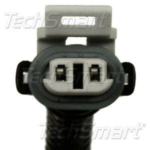 ABS Repair Kit TechSmart N15002