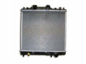 1pcs Radiator Proton Wira Satria Jumbuck Persona 1.5L 1.3L Manual Transmission