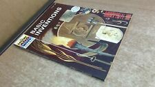 The How And Why Wonder Book Of Basic Inventions, Various, Transwo