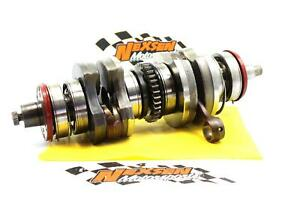SEA-DOO Type 947 / 951 Engine Motor Crank Crankshaft