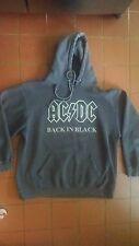 Vintage , Rare concert shirt AC/DC, Rock and Roll, Hoodie, Sweatshirt